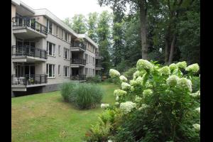 Bekijk appartement te huur in Amersfoort Anna Paulownalaan, € 1995, 240m2 - 281679. Geïnteresseerd? Bekijk dan deze appartement en laat een bericht achter!