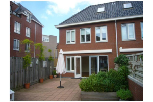 Bekijk woning te huur in Hoorn Nh Visserseiland, € 1500, 130m2 - 295175. Geïnteresseerd? Bekijk dan deze woning en laat een bericht achter!