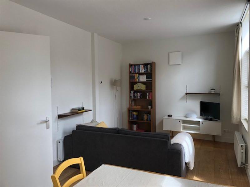 Te huur: Appartement Kerkplein, Almelo - 10