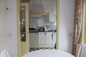 Bekijk kamer te huur in Groningen J.C. Kapteynlaan, € 475, 19m2 - 384651. Geïnteresseerd? Bekijk dan deze kamer en laat een bericht achter!