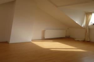 Bekijk studio te huur in Tilburg Tafelbergstraat, € 580, 25m2 - 361235. Geïnteresseerd? Bekijk dan deze studio en laat een bericht achter!