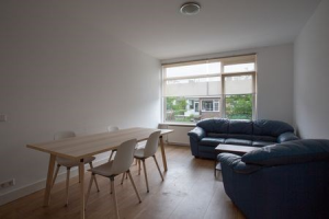 View room for rent in Rotterdam Peppelweg, € 600, 20m2 - 395111. Interested? check out this room and leave a message!
