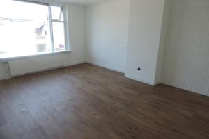 Te huur: Appartement Brinkhorstweg, Apeldoorn - 1