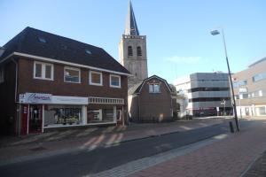 Bekijk appartement te huur in Hilversum O. Torenstraat, € 1150, 60m2 - 366031. Geïnteresseerd? Bekijk dan deze appartement en laat een bericht achter!