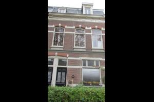 Bekijk appartement te huur in Nijmegen van Nispenstraat, € 743, 60m2 - 323398. Geïnteresseerd? Bekijk dan deze appartement en laat een bericht achter!