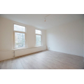 For rent: Apartment Kortekade, Rotterdam - 1