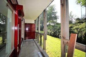 Bekijk appartement te huur in Amsterdam Dijkwater: Apartment - € 1400, 70m2 - 319196