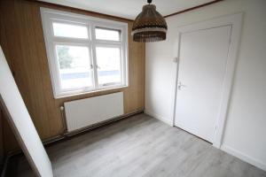 Bekijk kamer te huur in Enschede Everhardt van der Marckstraat, € 350, 9m2 - 339344. Geïnteresseerd? Bekijk dan deze kamer en laat een bericht achter!