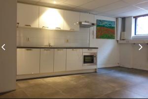 Bekijk appartement te huur in Groningen Herestraat, € 1150, 60m2 - 381323. Geïnteresseerd? Bekijk dan deze appartement en laat een bericht achter!
