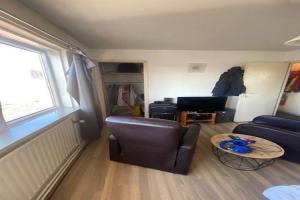 For rent: Room Boerhaavelaan, Groningen - 1