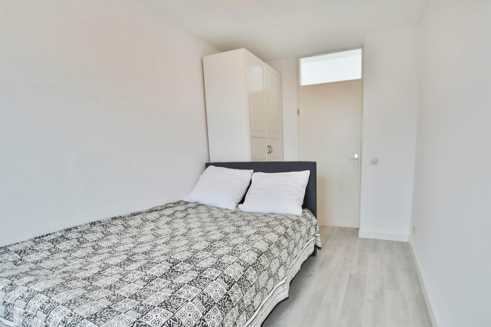 Te huur: Appartement Panamalaan, Amsterdam - 13