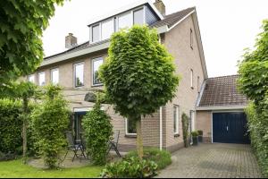 Bekijk woning te huur in Zwolle Kerkweg, € 1250, 178m2 - 308148. Geïnteresseerd? Bekijk dan deze woning en laat een bericht achter!