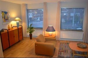 Bekijk appartement te huur in Eindhoven Leenderweg, € 1115, 70m2 - 290821. Geïnteresseerd? Bekijk dan deze appartement en laat een bericht achter!