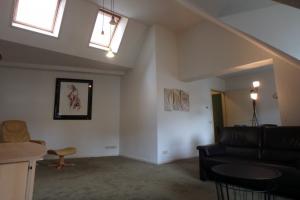 Bekijk appartement te huur in Eindhoven Willemstraat, € 1250, 72m2 - 376494. Geïnteresseerd? Bekijk dan deze appartement en laat een bericht achter!