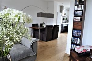 For rent: House Urkgracht, Amersfoort - 1