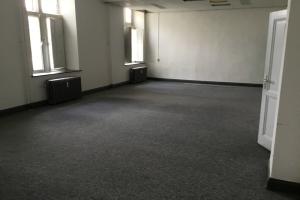 For rent: Apartment Steenstraat, Valkenburg Lb - 1
