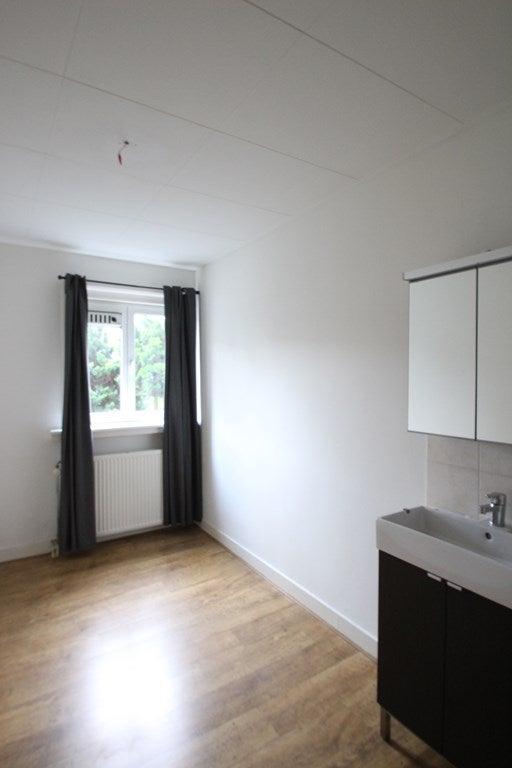 Te huur: Appartement Van Egmondkade, Utrecht - 4