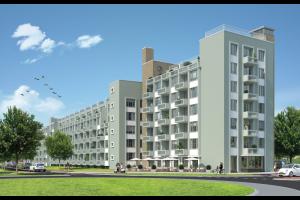Bekijk appartement te huur in Maastricht Koningsplein, € 1630, 105m2 - 326712. Geïnteresseerd? Bekijk dan deze appartement en laat een bericht achter!