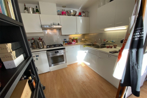 For rent: Apartment Vlietwijck, Voorburg - 1