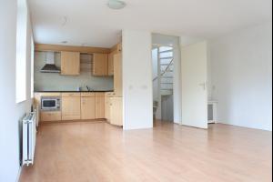 Bekijk appartement te huur in Amersfoort Zeelt, € 970, 115m2 - 291475. Geïnteresseerd? Bekijk dan deze appartement en laat een bericht achter!