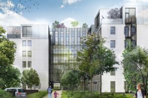 Bekijk appartement te huur in Haarlem Surinameweg, € 780, 47m2 - 343870. Geïnteresseerd? Bekijk dan deze appartement en laat een bericht achter!