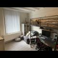 Bekijk kamer te huur in Maastricht Brandenburgerweg, € 510, 15m2 - 382038. Geïnteresseerd? Bekijk dan deze kamer en laat een bericht achter!