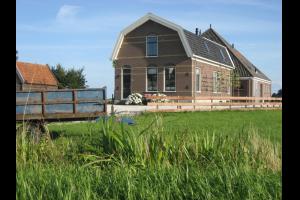 Bekijk woning te huur in Amsterdam Bloemendalergouw, € 2795, 160m2 - 324715. Geïnteresseerd? Bekijk dan deze woning en laat een bericht achter!