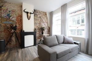 Bekijk appartement te huur in Utrecht L. Berchmakerstraat, € 1295, 50m2 - 362293. Geïnteresseerd? Bekijk dan deze appartement en laat een bericht achter!