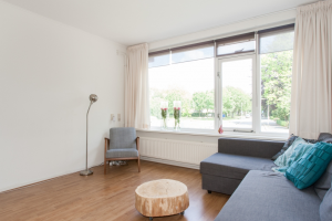 View apartment for rent in Breda Lachappellestraat, € 1075, 70m2 - 391212. Interested? check out this apartment and leave a message!