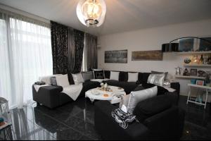 Bekijk woning te huur in Utrecht Paul Linckehof, € 1375, 120m2 - 316330. Geïnteresseerd? Bekijk dan deze woning en laat een bericht achter!