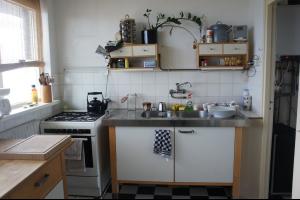 Bekijk appartement te huur in Den Bosch van Beresteynstraat: Appartement  - € 895, 85m2 - 321655