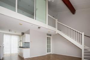 Te huur: Appartement Streefkerkstraat, Zoetermeer - 1
