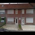 Bekijk studio te huur in Eindhoven Bergen Op Zoomstraat, € 500, 20m2 - 314988. Geïnteresseerd? Bekijk dan deze studio en laat een bericht achter!
