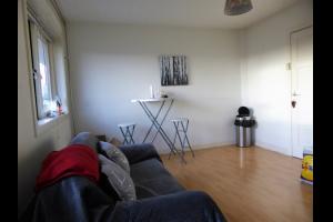 Bekijk kamer te huur in Hilversum Zuiderweg, € 450, 24m2 - 327701. Geïnteresseerd? Bekijk dan deze kamer en laat een bericht achter!
