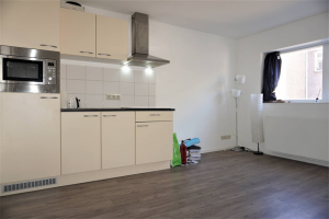 For rent: Apartment Molstraat, Delft - 1
