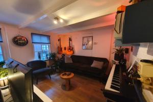 For rent: House Bornhovestraat, Zutphen - 1