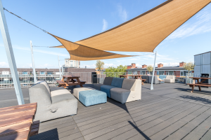 Bekijk appartement te huur in Apeldoorn Kanaalstraat, € 582, 36m2 - 381632. Geïnteresseerd? Bekijk dan deze appartement en laat een bericht achter!
