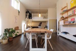 Bekijk appartement te huur in Zwolle Hagelstraat, € 950, 85m2 - 354150. Geïnteresseerd? Bekijk dan deze appartement en laat een bericht achter!