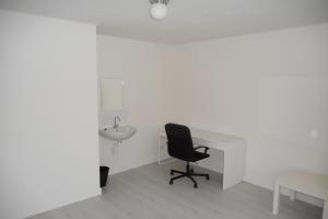 Bekijk kamer te huur in Eindhoven Thomas a Kempislaan, € 430, 12m2 - 388467. Geïnteresseerd? Bekijk dan deze kamer en laat een bericht achter!