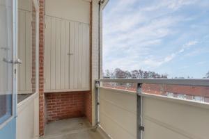 Bekijk appartement te huur in Almelo M. Hobbemastraat, € 680, 71m2 - 365889. Geïnteresseerd? Bekijk dan deze appartement en laat een bericht achter!