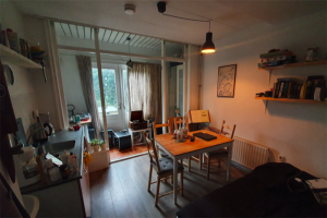 View room for rent in Groningen Korreweg, € 350, 17m2 - 381966. Interested? check out this room and leave a message!
