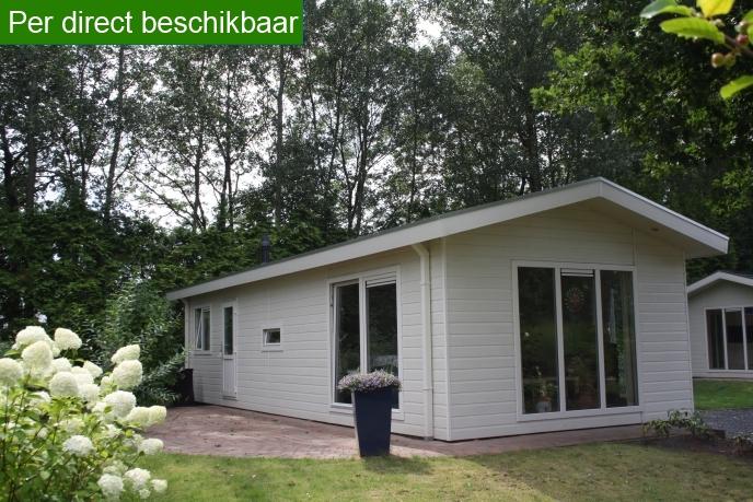Te huur: Woning Klarenbeekseweg, Klarenbeek - 3