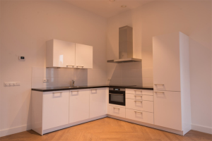 View apartment for rent in Den Haag Bachmanstraat, € 1750, 75m2 - 397210. Interested? check out this apartment and leave a message!
