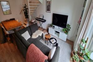 Te huur: Appartement Zuilen, Groningen - 1