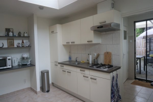 Bekijk woning te huur in Hilversum Smidsteeg, € 1250, 75m2 - 370116. Geïnteresseerd? Bekijk dan deze woning en laat een bericht achter!