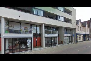 Bekijk appartement te huur in Tilburg Koestraat, € 1295, 85m2 - 292484. Geïnteresseerd? Bekijk dan deze appartement en laat een bericht achter!
