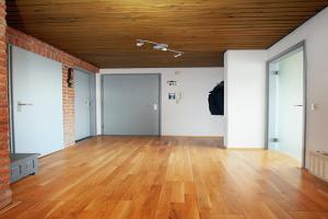 Bekijk appartement te huur in Emmen Noorderstraat, € 795, 82m2 - 390224. Geïnteresseerd? Bekijk dan deze appartement en laat een bericht achter!