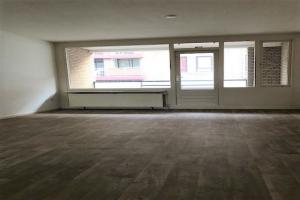 Te huur: Appartement Joep Nicolasstraat, Roermond - 1