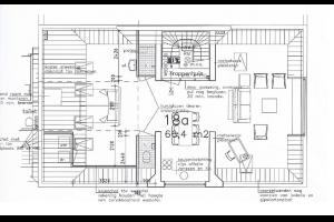 Bekijk appartement te huur in Den Bosch Kempenlandstraat: Appartement  - € 995, 67m2 - 327745