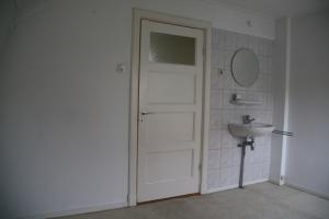 Bekijk woning te huur in Oosterbeek Emmastraat, € 950, 95m2 - 369899. Geïnteresseerd? Bekijk dan deze woning en laat een bericht achter!